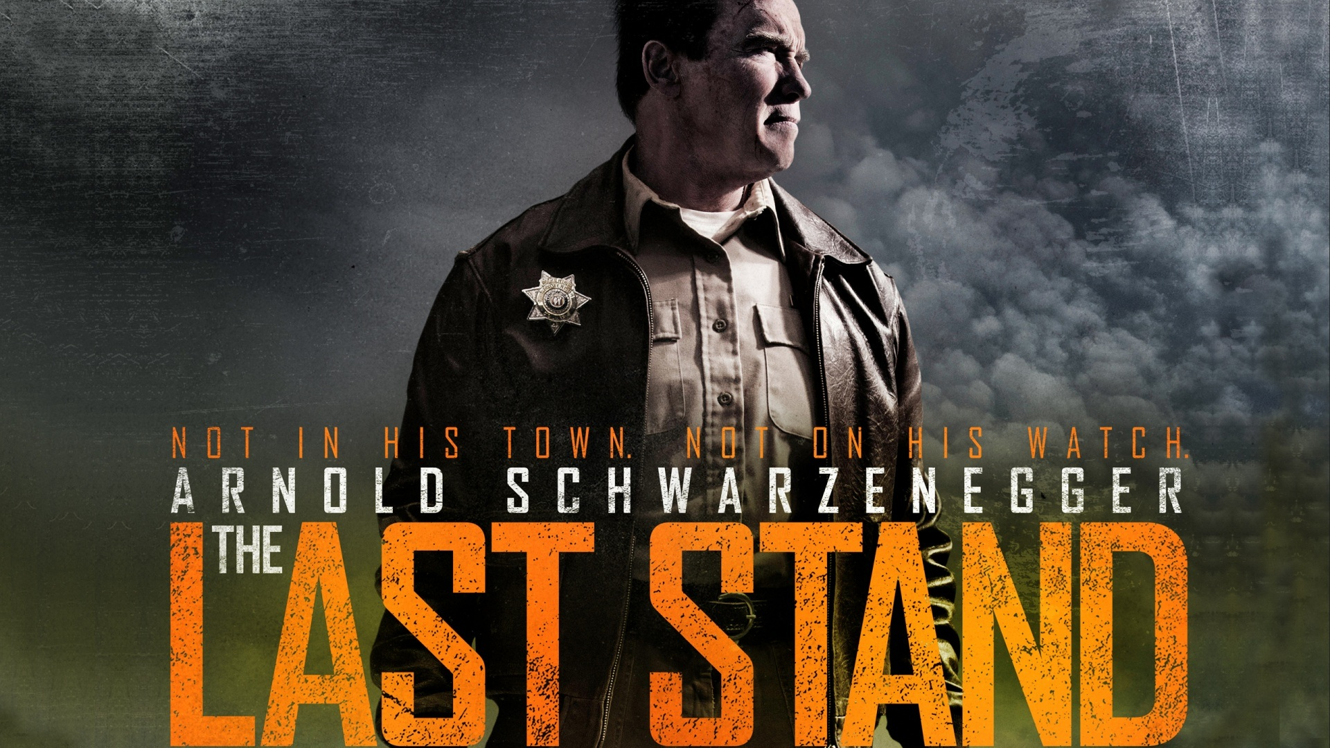 The-Last-Stand-2013